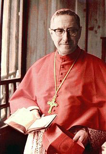 cardinale siri giuseppe